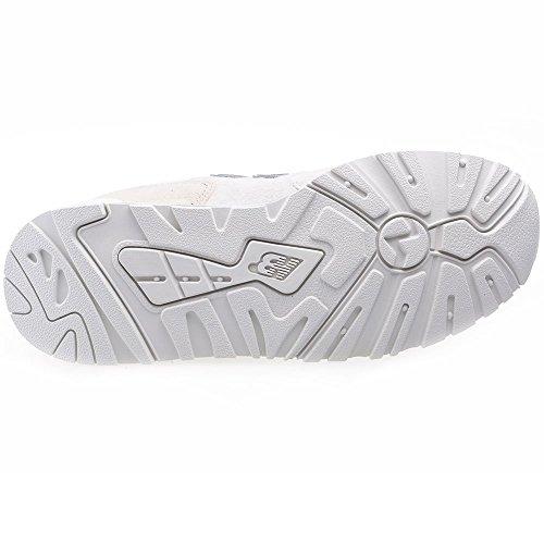 New Balance WL999 W Calzado blanco