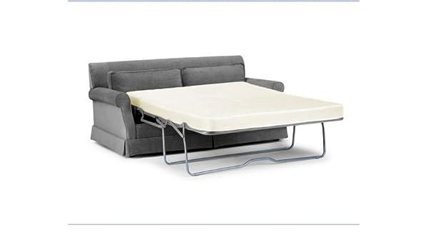 Miraculous Amazon Com Sofa Sleeper Mattress Store Sleeper Sofa Memory Home Interior And Landscaping Staixmapetitesourisinfo