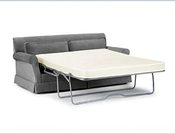 Remarkable Sofa Sleeper Mattress Store Sleeper Sofa Memory Foam Size Home Interior And Landscaping Staixmapetitesourisinfo