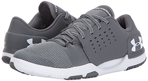 Under Armour Men's Limitless 3.0 Cross-Trainer Shoe