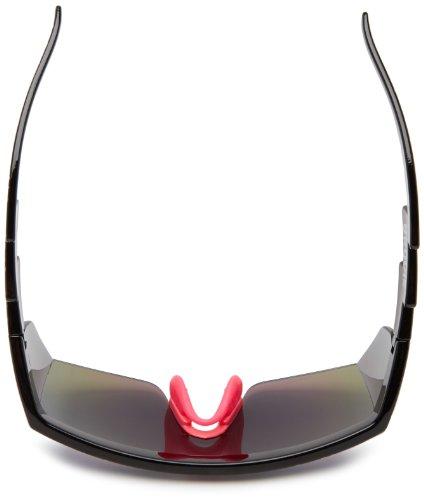 Neff Brodie Static Sport Around Wrap Sunglasses rr8wp