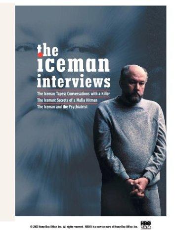 Amazon.com: Iceman Interviews, The: Jim Thebaut: Movies & TV