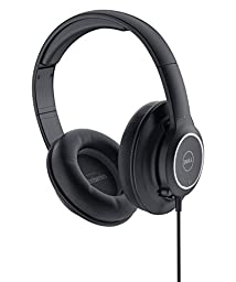 Dell Performance USB Headset (AE2)
