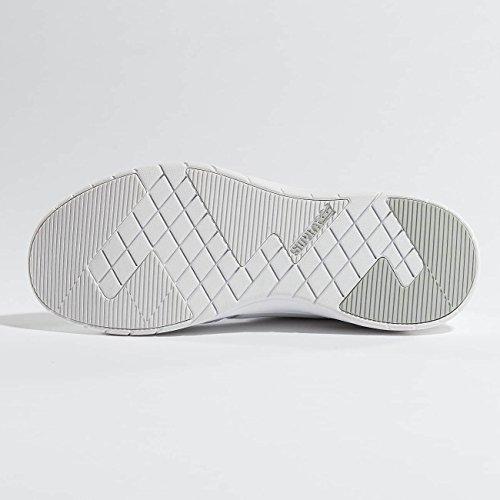 Supra Homme Chaussures/Baskets Flower Run