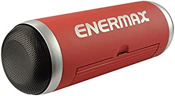 Enermax EAS01 Portable Bluetooth Speaker