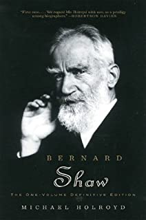 major critical essays shaw library george bernard shaw michael  bernard shaw the one volume definitive edition