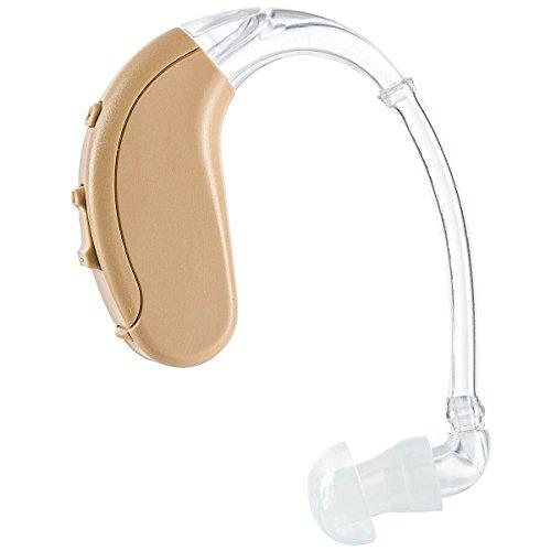 "NewEAR Digital Hearing Enhancing Amplifier Aid ""NEW RELEASE"""