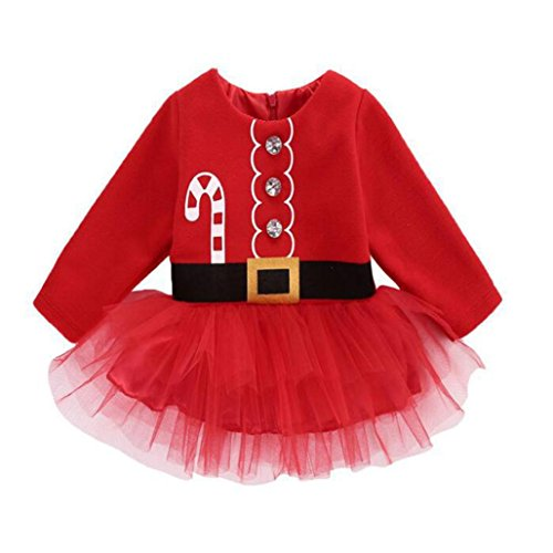 Sagto (Cheap Santa Girl Costumes)
