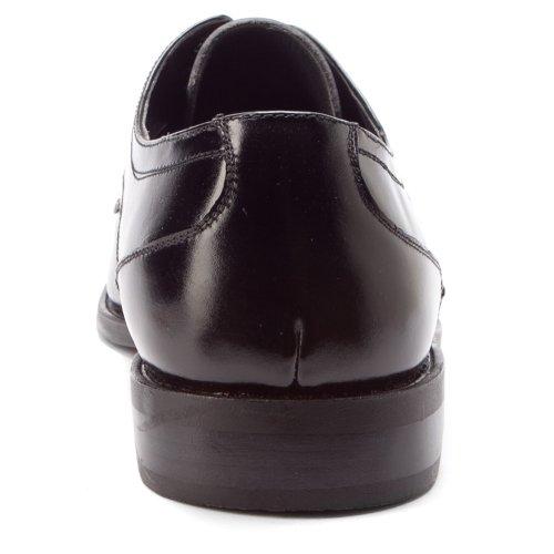 Stacy Adams Calhoun Hombre Piel Zapato