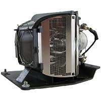 BTI SP-LAMP-003-BTI Projector lamp - UHP - 120 Watt - 2000 hour(s) - for ASK Proxima M2+, M6, InFocus LP 70, 70+, Work Big LP70+, Proxima DP1000X