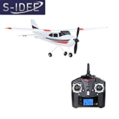 s-idee® 01506 Cessna F949 mit