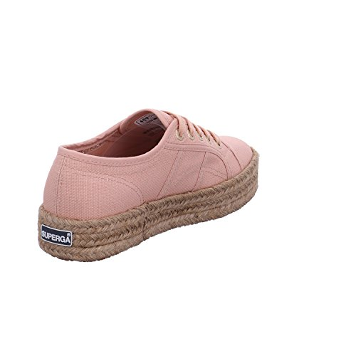 Damen 2730-cotropew Baskets Superga
