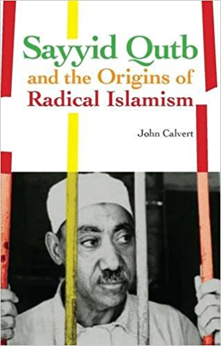 Jadeed jahiliyat by sayyid qutb pdf urdu islamic research book.