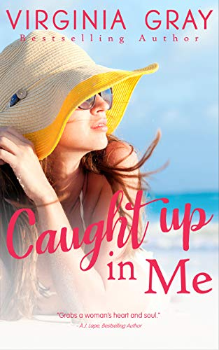 Caught Up In Me: A Sexy, Hilarious, Completely Absorbing for sale  Delivered anywhere in USA