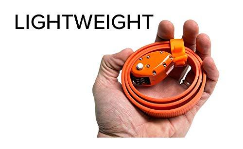 Best Bike Locks Cable Locks