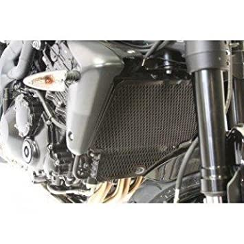 Triumph 1050 Speed triple-06/09-protection radiadores D agua y aceite