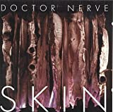 Skin by Doctor Nerve (1995-05-05)