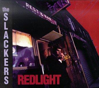 """Résultat de recherche d'images pour """"the slackers red light"""""""