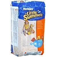 Huggies\x20Little\x20Swimmers\x20Disposable\x20Swimpants,\x20Medium\x20\x2D\x2011\x20Count,\x208\x20Pack\x20by\x20Huggies