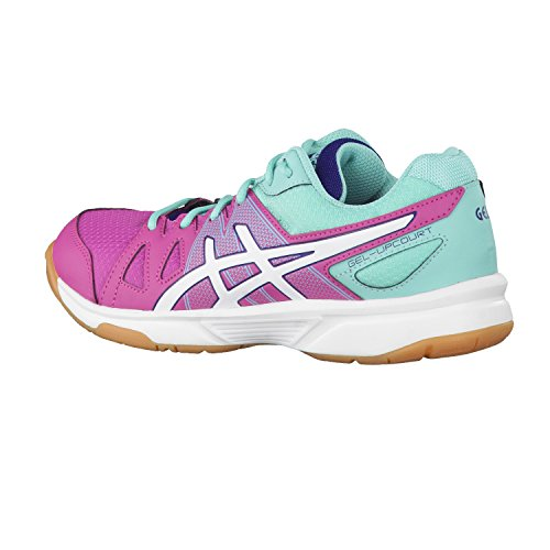 GS ASICS UPCOURT GEL ASICS UPCOURT GS GEL ASICS xqzB8F