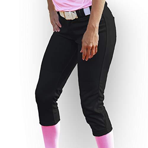 1d79e5864454 3N2 Women s Classic Softball Knickers