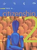 This Is Citizenship, Terry Fiehn and Julia Fiehn, 0719577217