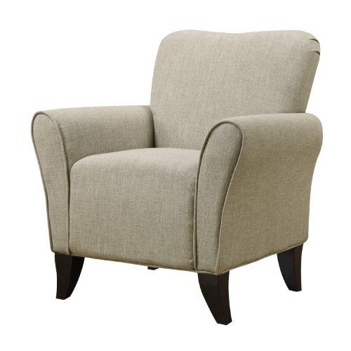 handy-living-bf340c-lin82-103-sasha-chair-barley-tan-linen
