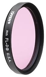 Tiffen 52mm FL-D Fluorescent Filter