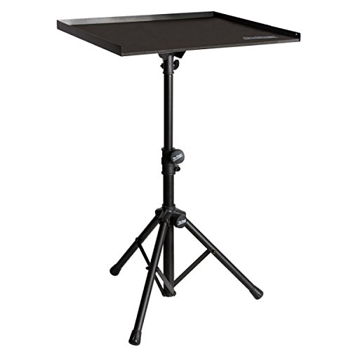 - On-Stage DPT5500B Percussion Table