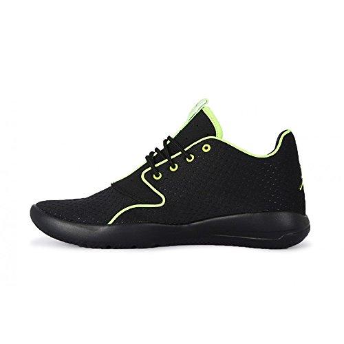 Nike Jungen 724042-015 Basketballschuhe Mehrfarbig