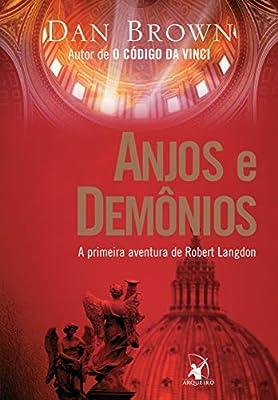 Epub anjos e demonios