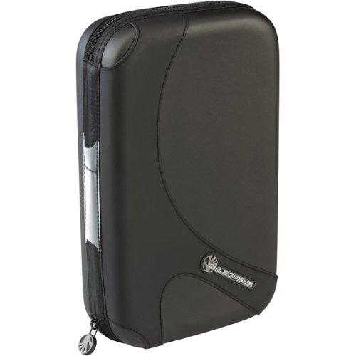 slappa-sl-8005-black-wave-series-cases