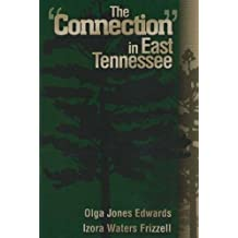 The Connection in East Tennessee