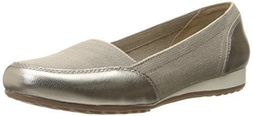 Alla on Skechers Loafer Slip Roma Moda xwq40IY0