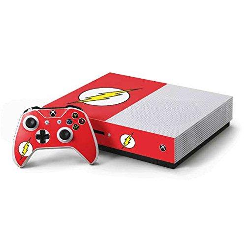 xbox one emblem - 8