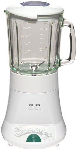 krups blender - 1
