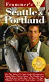 Frommer's Seattle and Portland, 1998-1999, Karl Samson and Jane Aukshunas, 0028616707