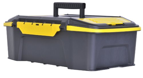 Stanley STST19950 Click and Connect Deep Tool Box