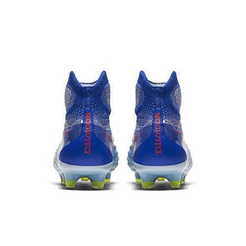Nike Women's Magista Obra II FG