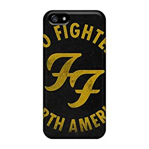 No1cases Iphone 5/5s Hard Cases With Fashion Design/ AbE19099IkQN Phone Cases