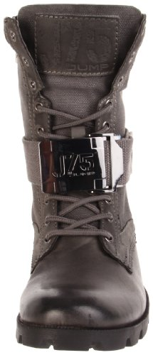 J75 By Jump Mens Strong Lace-up Bootkolen
