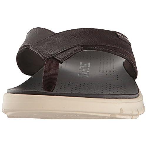9c8181fd3591 Cole Haan Men s Zerogrand Fold Thong Flip Flop lovely - holmedalblikk.no