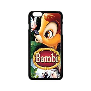 Bambi Case Cover For iphone 5 5s Case