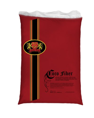 Royal Gold Coco Fiber product image