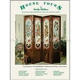House Tours, Judy Miller, 0912833025