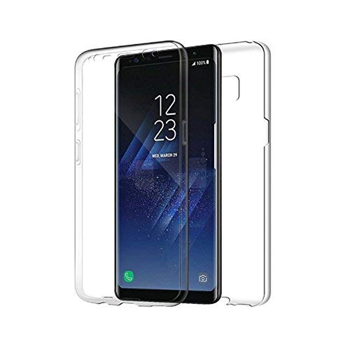 TBOC Funda para Samsung Galaxy A8 (2018) - A5 (2018): Amazon.es: Electrónica