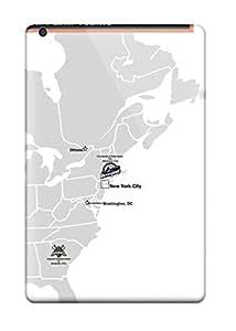 David R. Spalding's Shop 4433786I489133370 san francisco giants MLB Sports & Colleges best iPad Mini cases