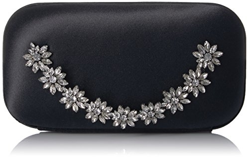 Badgley Mischka Amelia, Black by Badgley Mischka