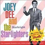 Starbright: The Roulette & Jubilee Singles