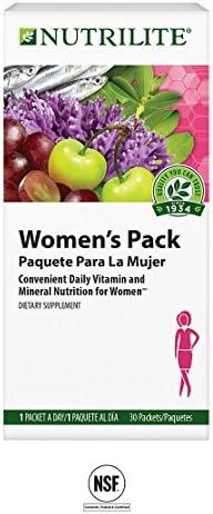 Magnesium Supplement – 2-Pack – Eniva Magnesium Liquid Supplement – 64 oz Total